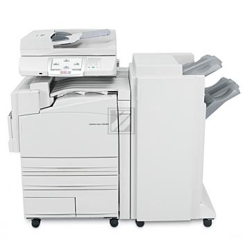 IBM Infoprint Color 1769