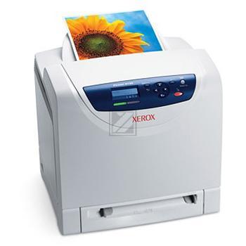 Xerox Phaser 6130 N