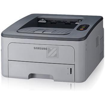 Samsung ML 2851 ND