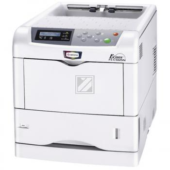 Brother DCP-9840 CDW