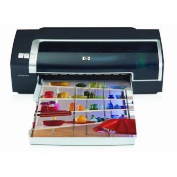 Hewlett Packard (HP) Officejet Pro K 7100