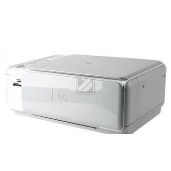 Hewlett Packard (HP) Photosmart C 4280