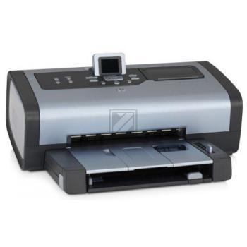 Hewlett Packard (HP) Photosmart 7755