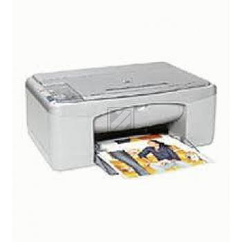 Hewlett Packard (HP) PSC 1219