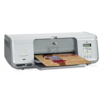 Hewlett Packard (HP) Photosmart C 7850