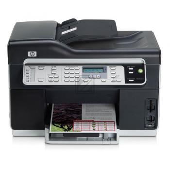 Hewlett Packard (HP) Officejet Pro L 7590