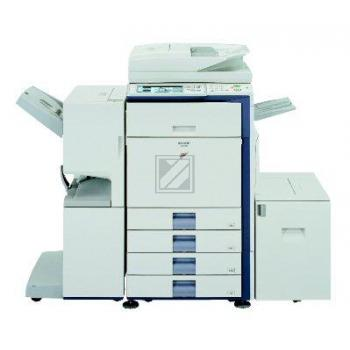 Sharp MX 3501