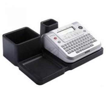 Brother P-Touch 1280 DT