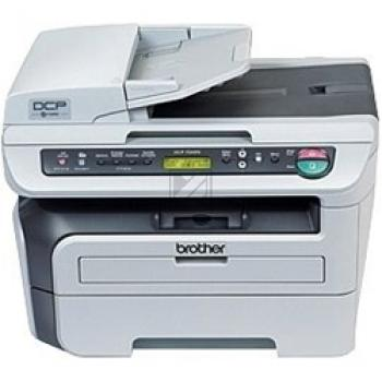 Brother DCP-7045 N