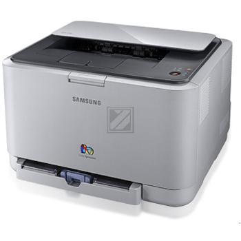 Samsung CLP 310 N