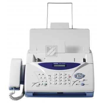 Brother FAX 1020 Plus
