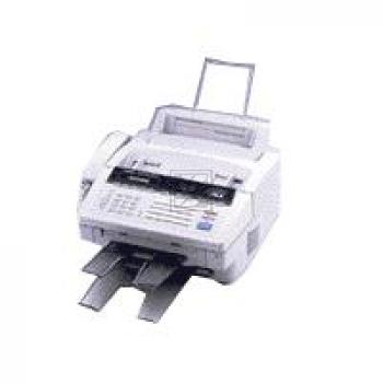 Brother FAX 3550