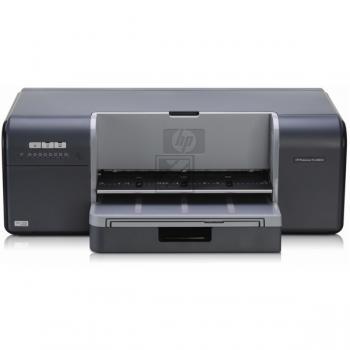 Hewlett Packard (HP) Photosmart Pro B 8850