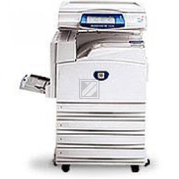 Xerox Workcentre 7245 FX