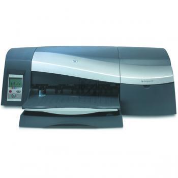 Hewlett Packard (HP) Designjet 30 N