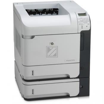 Hewlett Packard (HP) Laserjet P 4515 TN