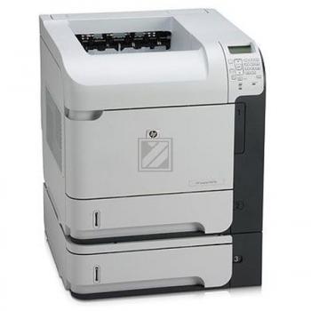 Hewlett Packard (HP) Laserjet P 4515 XM
