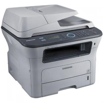 Samsung SCX 4828 FN