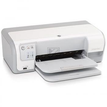 Hewlett Packard (HP) Deskjet D 4360