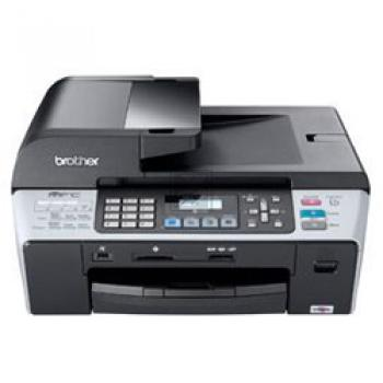 Brother MFC-5490 CN