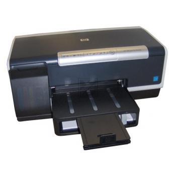 Hewlett Packard (HP) Officejet Pro K 5400 N