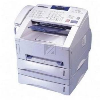 Brother Intellifax 5750