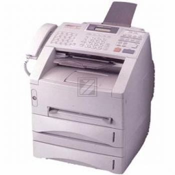 Brother MFC-8700 CP