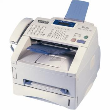 Brother FAX 4100
