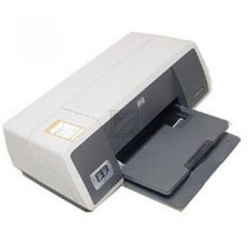 Hewlett Packard (HP) Deskjet 5748