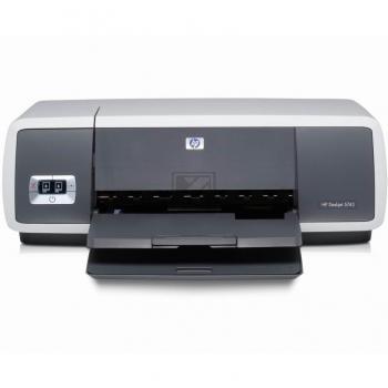 Hewlett Packard (HP) Deskjet 5793