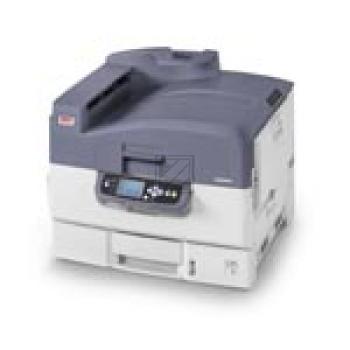 OKI C 9850 HDN