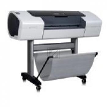 Hewlett Packard (HP) Designjet T 1100 (610