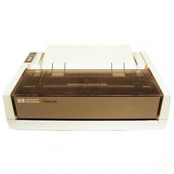 Hewlett Packard (HP) 2225