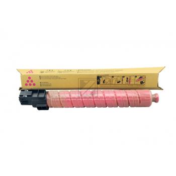 Ricoh Toner-Kit magenta (884948 884952 888642 888674, DT3000MGA TYPE-MPC3000E)