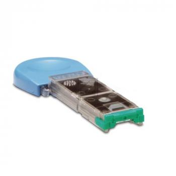 HP LJ4300 HEFTERKASSETTE Q3216A / #Q3216-60500