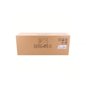 Original Kyocera 2C982010 / MK-410 Service-Kit