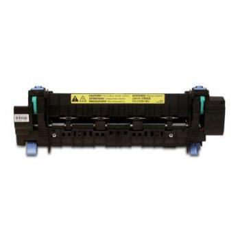 HP FIXIEREINHEIT RM1-0430 HP LASERJET 3500/3700, Kapazität: 60000