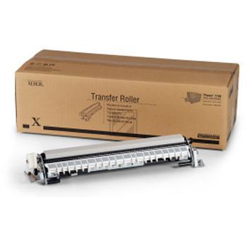 XEROX 108R00579   100000 Seiten, XEROX Transfer Belt
