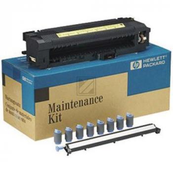 Hewlett Packard Maintenance-Kit (K4250-020 Q5422-67903 Q5422A)