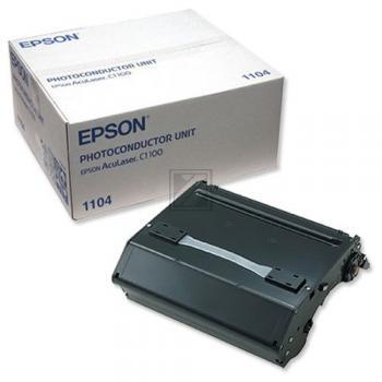 Epson Fotoleitertrommel (C13S051104, 1104)