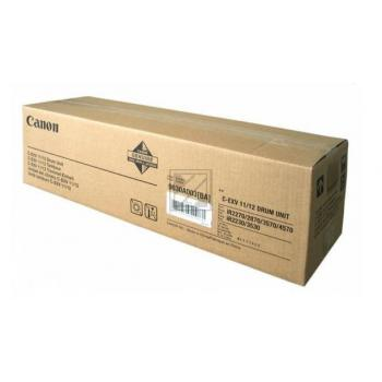 C-EXV11drum 9630A003