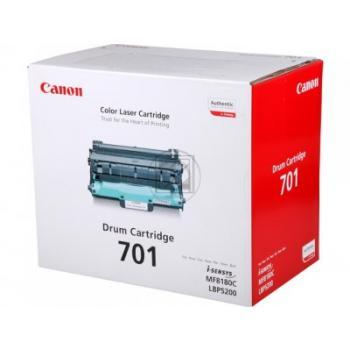 Canon Fotoleitertrommel (9623A003, EP-701D)