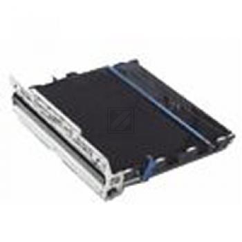 OKI Transportband (42931603)