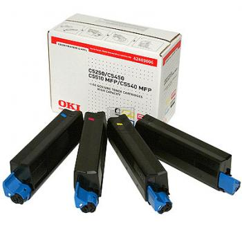 KYOCERA TK-8525Y Toner-Kit yellow for 20000 pages A4 1T02RMANL0