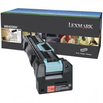 Lexmark Fotoleitertrommel (W84030H)