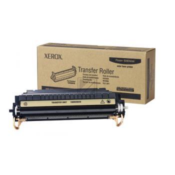Xerox Transfer-Unit (108R00646)