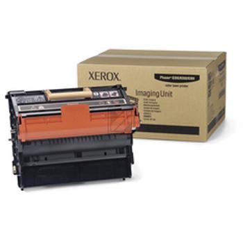 Xerox Fotoleitertrommel (108R00645)