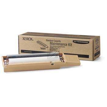 Xerox Maintenance-Kit (108R00675)