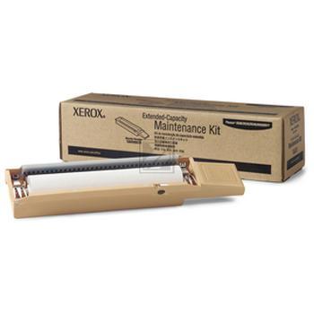 Xerox Maintenance-Kit High-Capacity (108R00676)