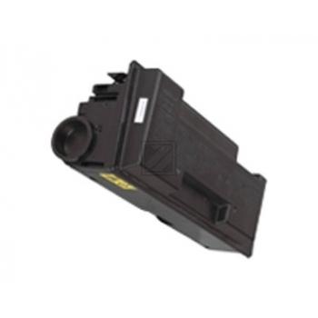 Kyocera Toner-Kit schwarz High-Capacity (1T02F90EU0, TK-320)